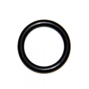 O ring 20×2